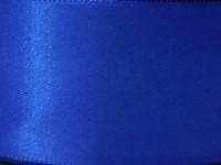 stuha kráľovsky modrá 5 mm