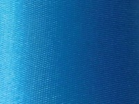 stuha sýto-tyrkysová 10 mm