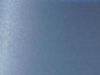 stuha studeno modrá 5 mm